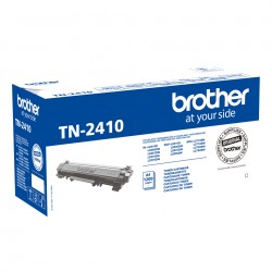 brother-cartouche-toner-tn2410-1-200-pages-1.jpg