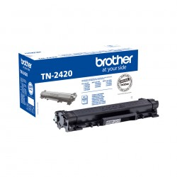 brother-cartouche-toner-tn2420-3-000-pages-1.jpg