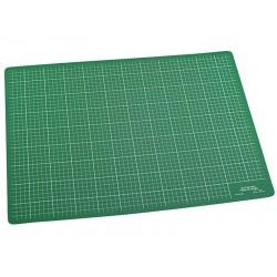 Plaque de coupe pour cutter 60 x45 cm