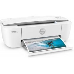 hp-deskjet-3720-imprimante-tout-en-un-blanc-1.jpg