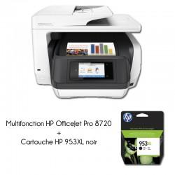 hp-officejet-pro-8720-multifonction-1.jpg