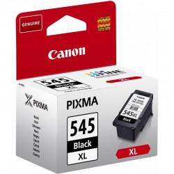 canon-cartouche-encre-pg545-noir-haute-capacite-400-pages-1.jpg