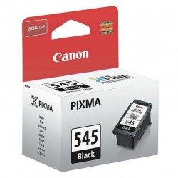 canon-cartouche-encre-pg545-noir-180-pages-1.jpg