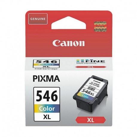 canon-cartouche-encre-cl546-couleur-haute-capacite-300-pages-1.jpg