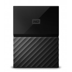 western-digital-disque-dur-externe-my-passport-usb-30-noir-1to-1.jpg