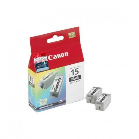 canon-cartouche-noir-bci15n-100-pages-pour-imprimante-i70-i80-1.jpg