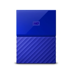 western-digital-disque-dur-externe-my-passport-usb-30-bleu-1to-1.jpg