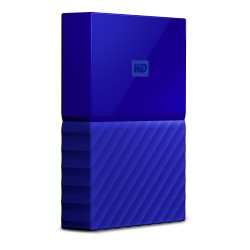 western-digital-disque-dur-externe-my-passport-usb-30-bleu-4to-1.jpg