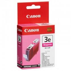 CANON Cartouche encre BCI-3E Magenta 390 pages