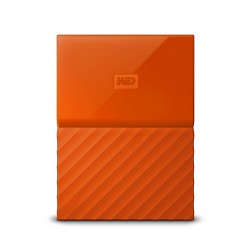 western-digital-disque-dur-externe-my-passport-usb-30-orange-1to-1.jpg
