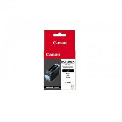 CANON Cartouche encre BCI-3E Noir 500 pages