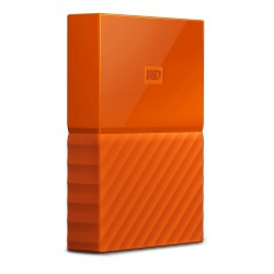 western-digital-disque-dur-externe-my-passport-usb-30-orange-3to-1.jpg