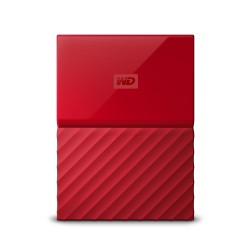 western-digital-disque-dur-externe-my-passport-usb-30-rouge-1to-1.jpg