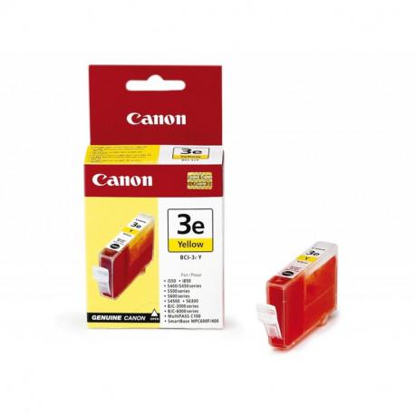 canon-cartouche-encre-bci-3e-jaune-390-pages-1.jpg