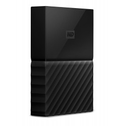 western-digital-disque-dur-externe-my-passport-usb-30-noir-3to-1.jpg