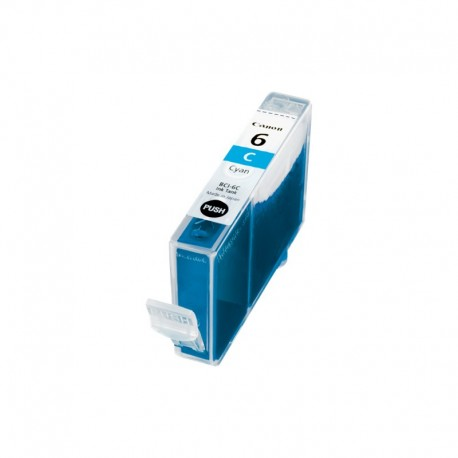 canon-cartouche-encre-bci-6-cyan-280-pages-1.jpg