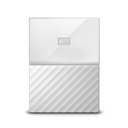 western-digital-disque-dur-externe-my-passport-usb-30-blanc-1to-1.jpg