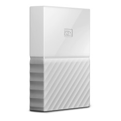 western-digital-disque-dur-externe-my-passport-usb-30-blanc-3to-1.jpg