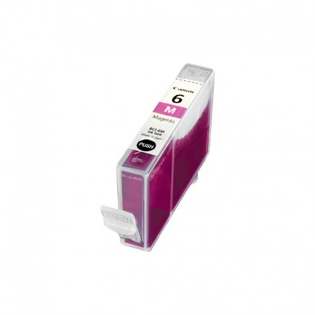 canon-cartouche-encre-bci-6-magenta-280-pages-1.jpg