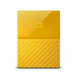 western-digital-disque-dur-externe-my-passport-usb-30-jaune-1to-1.jpg
