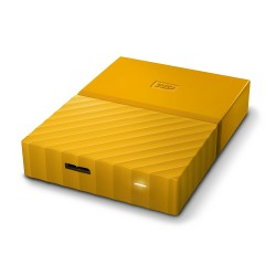 western-digital-disque-dur-externe-my-passport-usb-30-jaune-2to-3.jpg