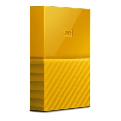 western-digital-disque-dur-externe-my-passport-usb-30-jaune-3to-1.jpg