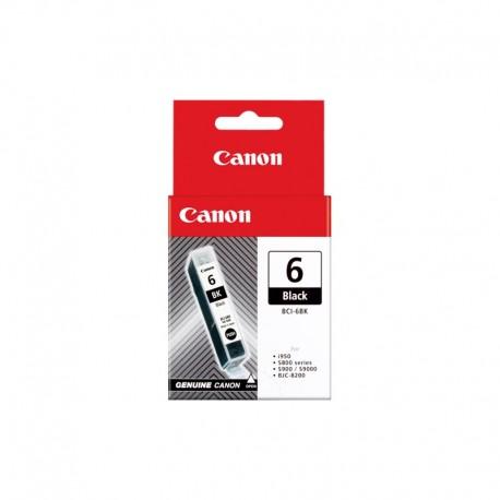 canon-cartouche-encre-bci-6-noir-280-pages-1.jpg