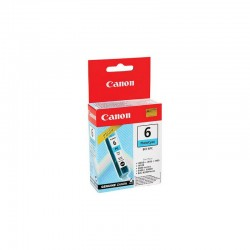 canon-cartouche-encre-bci-6-cyan-photo-270-pages-1.jpg