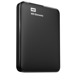 western-digital-disque-dur-externe-25-element-portable-usb-30-500go-1.jpg