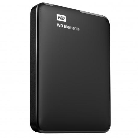 western-digital-disque-dur-externe-25-element-portable-usb-30-500go-1.jpg