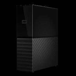disque dur externe 3.5 4to