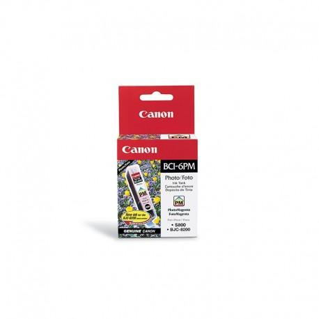 canon-cartouche-encre-bci-6-magenta-photo270-pages-1.jpg