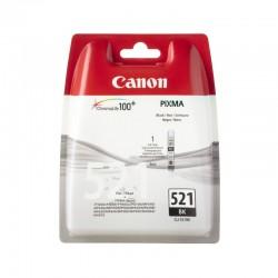 CANON Cartouche encre CLI521 Photo Noir 9 ml