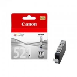 CANON Cartouche encre CLI521 Photo Gris 9ml