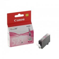 CANON Cartouche encre CLI521 Photo Magenta 9ml