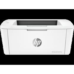 HP LaserJet Pro M15a Imprimante laser monochrome