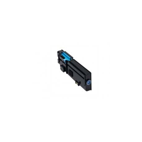 dell-cartouche-toner-cyan-2k1vc-4000-pages-1.jpg