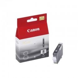 CANON Cartouche encre CLI8 Noir 400 pages