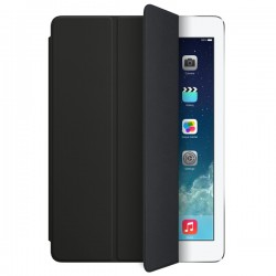 APPLE Coque de protection pour Ipad Air