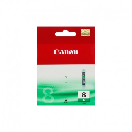 canon-cartouche-encre-cli8-vert-450-pages-1.jpg