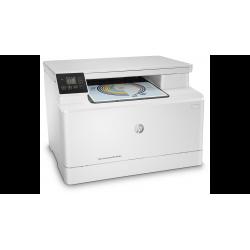 HP LaserJet Pro M180n Imprimante laser couleur