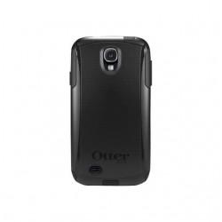 OTTERBOX Coque de protection premium pour Samsung S4 Noir