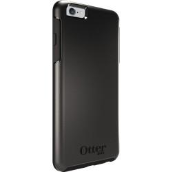 OTTERBOX Coque de protection pour Iphone 5 et 5S