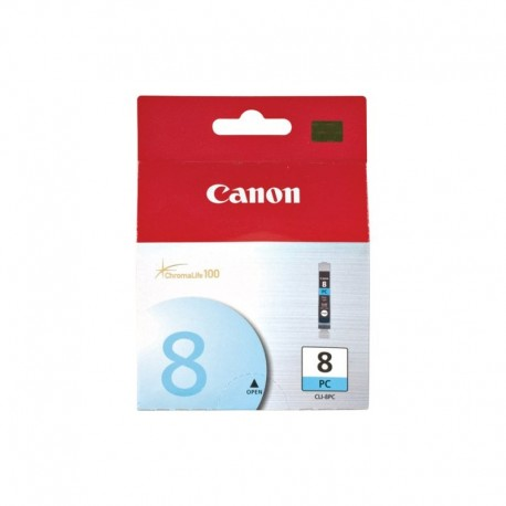 canon-cartouche-encre-cli8-cyan-photo-420-pages-1.jpg