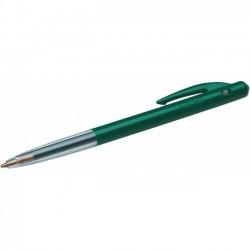 bic-stylo-bille-m10-clic-vert-1.jpg