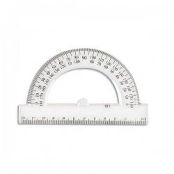 JPC Rapporteur 180° Longueur 12cm