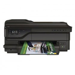 HP Officejet 7612 Imprimante jet d'encre A3