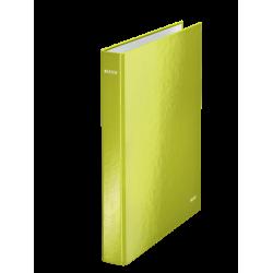 leitz-classeur-a-anneaux-wow-vert-1.jpg