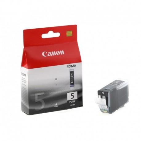 canon-cartouche-noir-pigmente-360-pages-pour-lbp5200-5200r-1.jpg