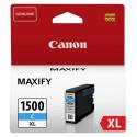 CANON Cartouche encre PGI 1500XL C cyan 12ml